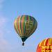 Martin Pettitt posted a photo:Bury St Edmunds Balloon Festival Rougham Air Strip Rougham Suffolk Uk 2002