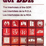 Wed, 2020-07-08 12:29 - The Interhotels of the GDR; Les Interhotels de la RDA