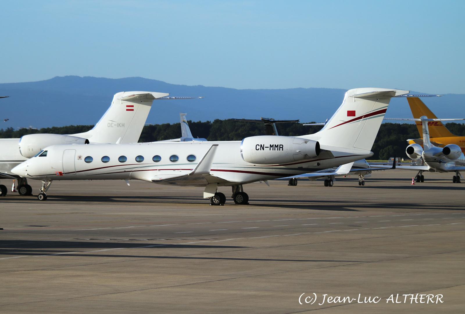 FRA: Avions VIP, Liaison & ECM - Page 24 50091372846_d8d84c9d97_o_d