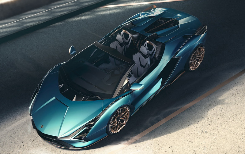 Lamborghini-Sian-Roadster-6