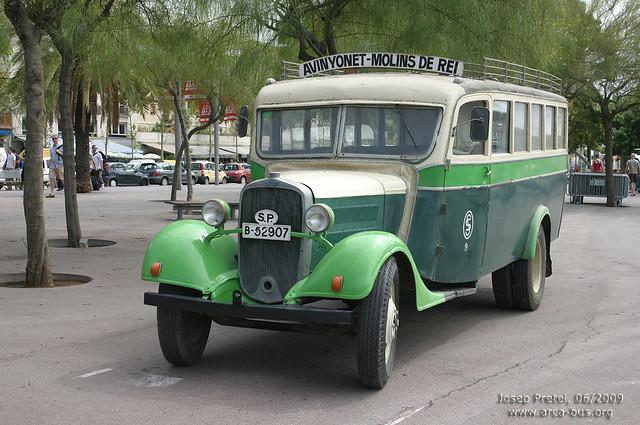 Chevrolet (1933)