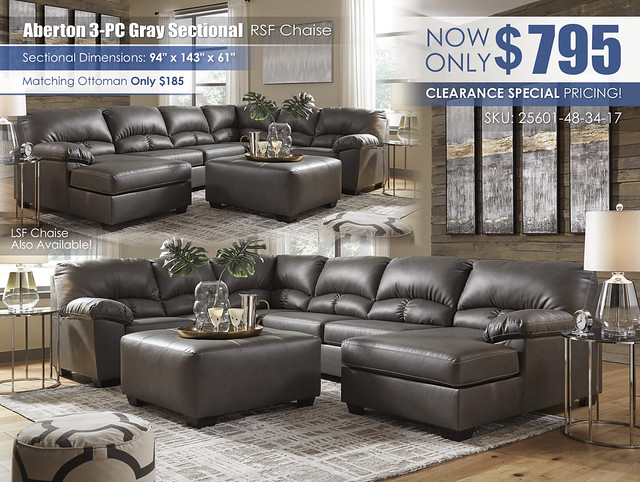 Aberton Gray 3-PC Sectional_25601-48-34-17-08-T305-6-ALT_Update