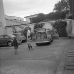 1966-05-24_Cameroun_021