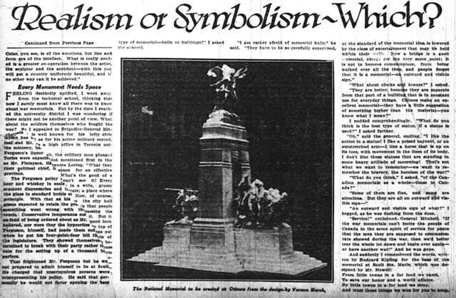 sw 1926-11-06 realism or symbolism 2