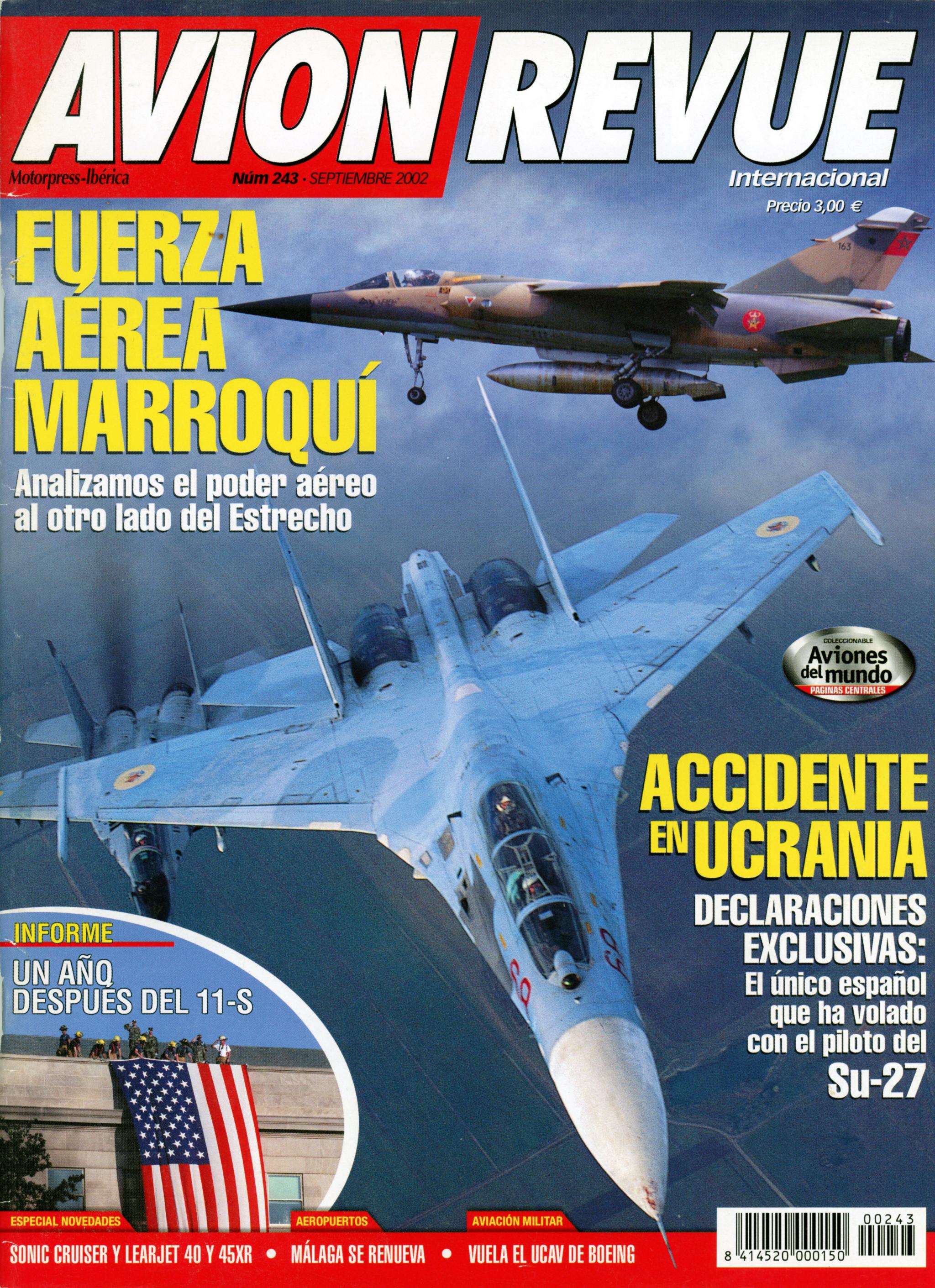 Articles autour des F.R.A - Page 13 50091865563_9be58c5277_o_d