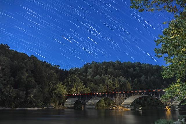 Cumberland Stars