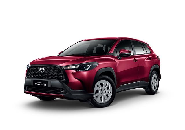 Toyota-Corolla-Cross-3-1