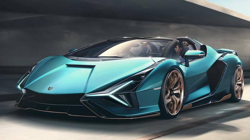 Lamborghini-Sian-Roadster-12