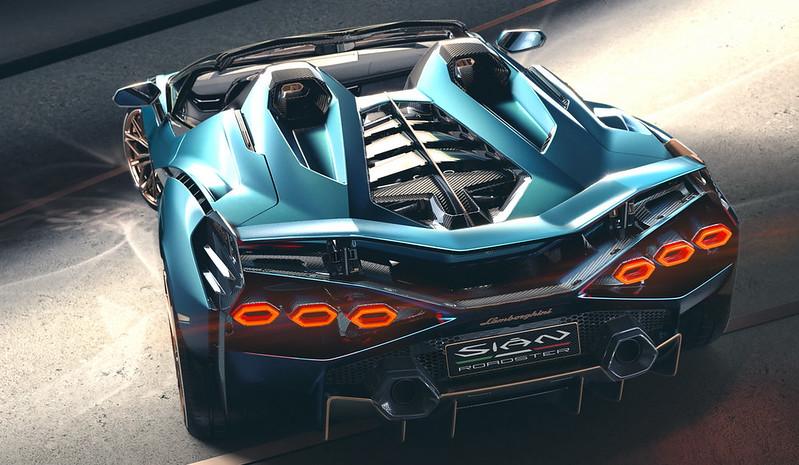 Lamborghini-Sian-Roadster-8