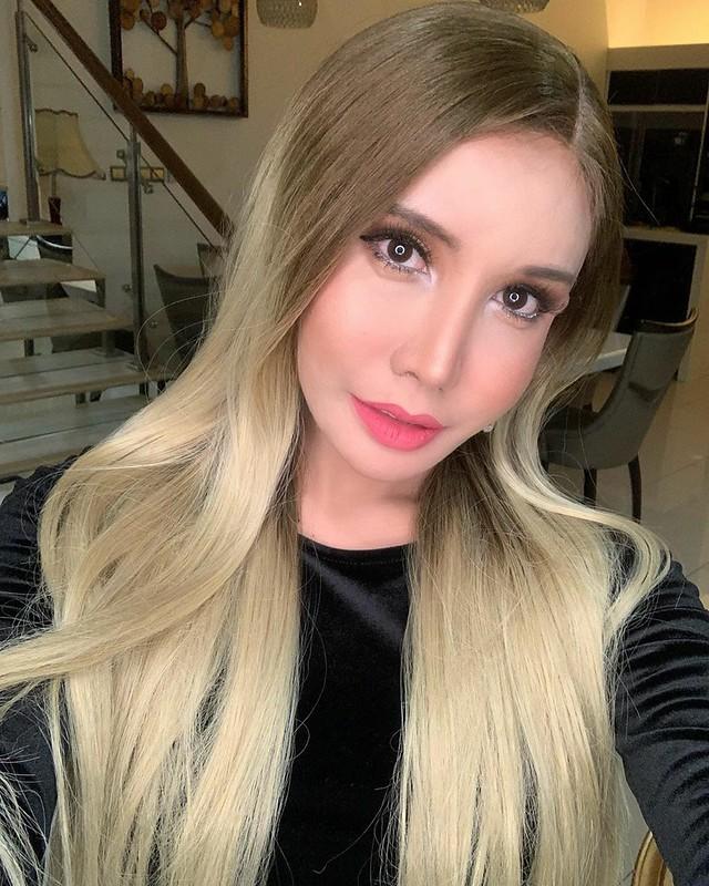 Safiey Illias