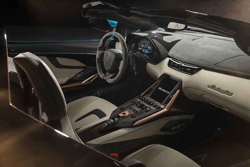 Lamborghini-Sian-Roadster-18