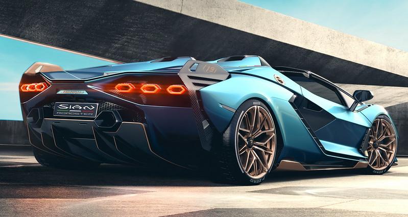Lamborghini-Sian-Roadster-7 (1)