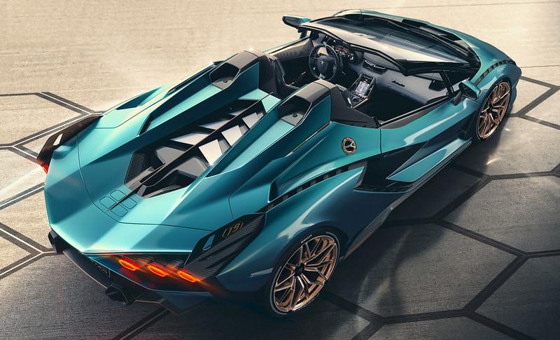 Lamborghini-Sian-Roadster-9 (1)