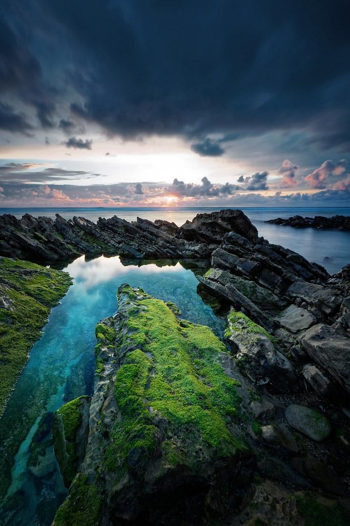 La côte basque en 2020 50092382828_5f801e6647_b