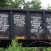 train murals 3 (1 of 1)