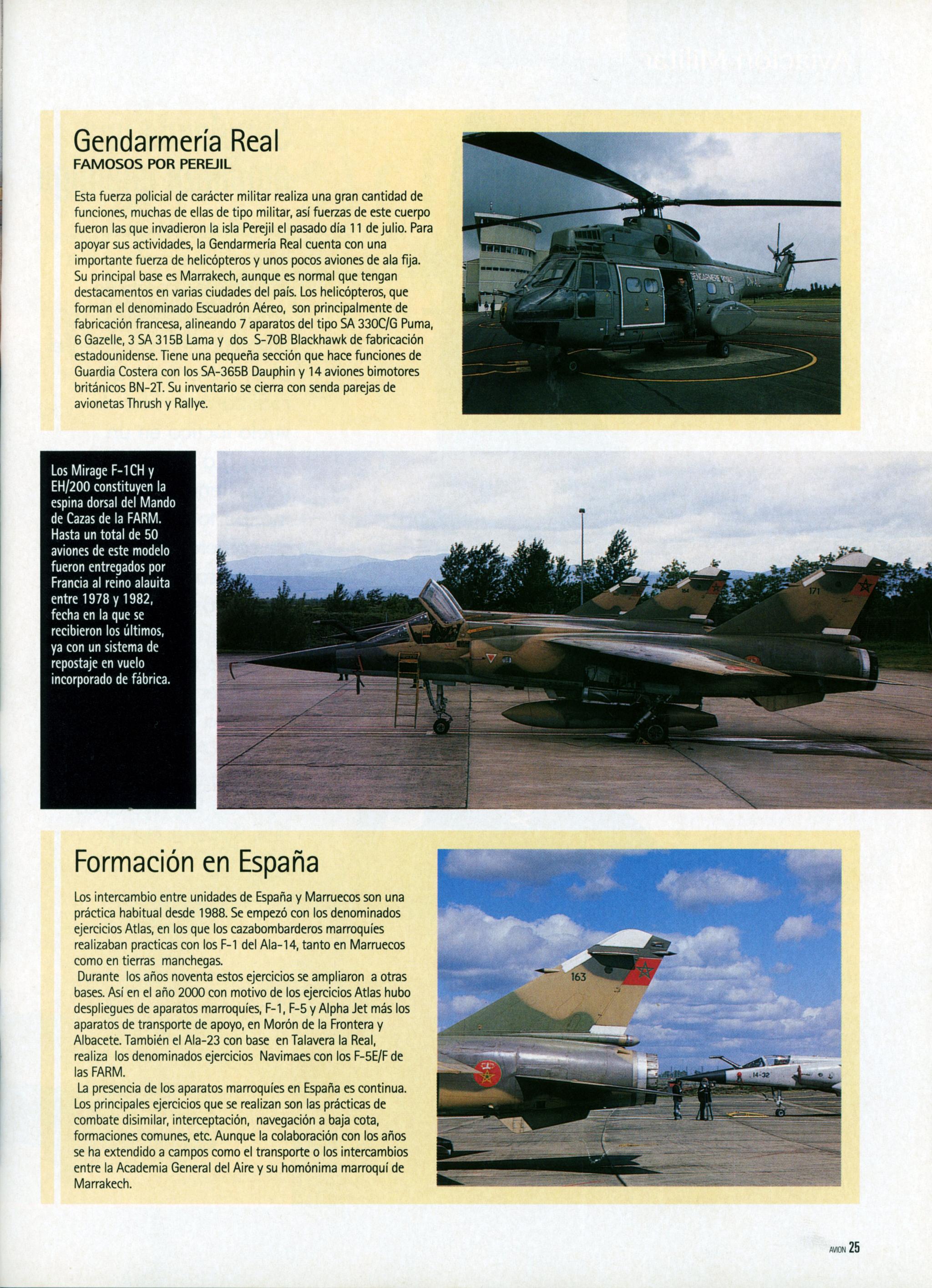 Articles autour des F.R.A - Page 13 50092448156_252dd507b7_o_d