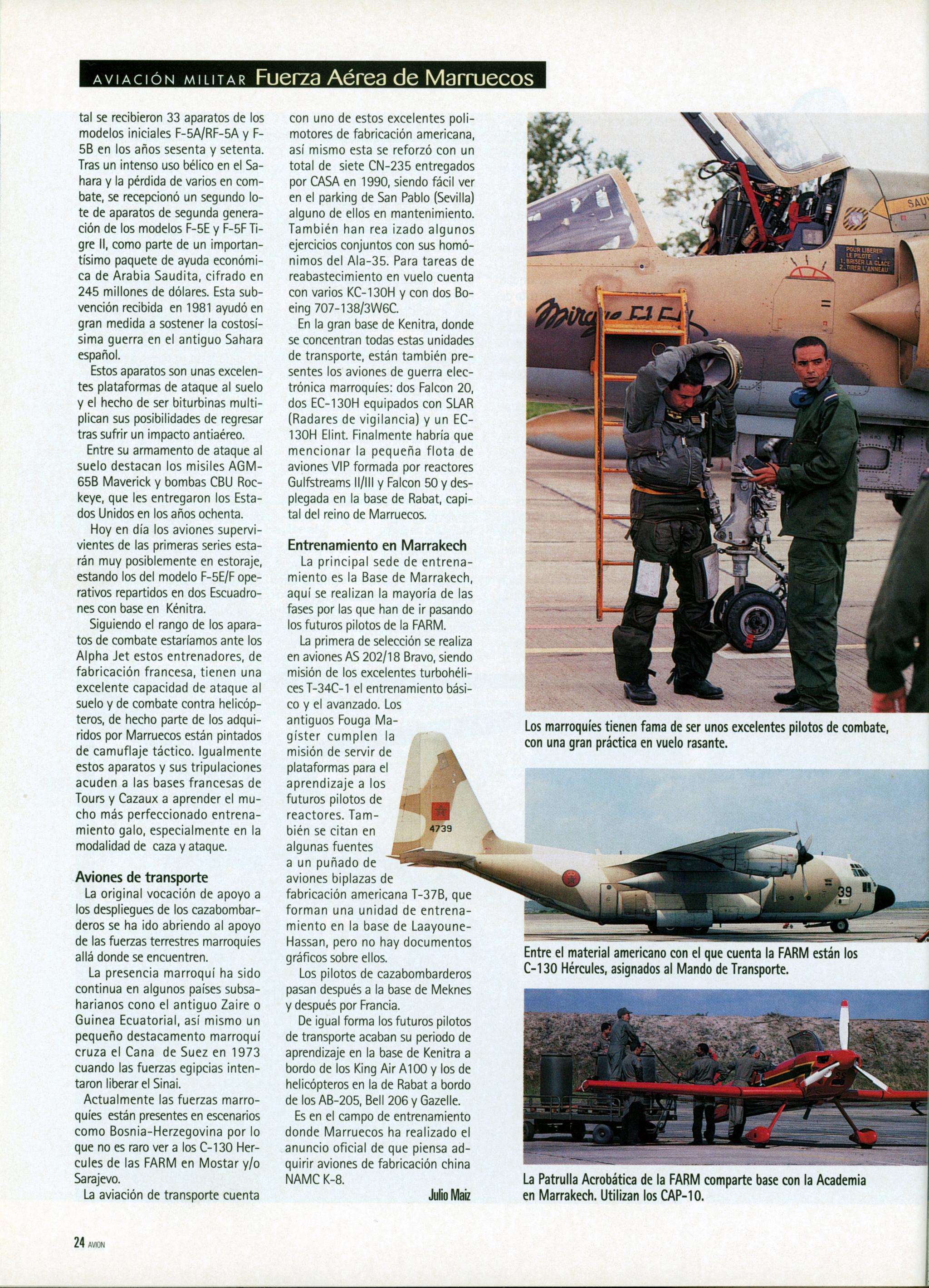 Articles autour des F.R.A - Page 13 50092448196_53ae887cb5_o_d