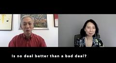 David Lim_Virtual Chat