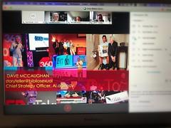 Dave McCaughan_Virtual Keynote copy