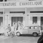 1966_Cameroun_124