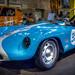 1959 Devin-Renault Special