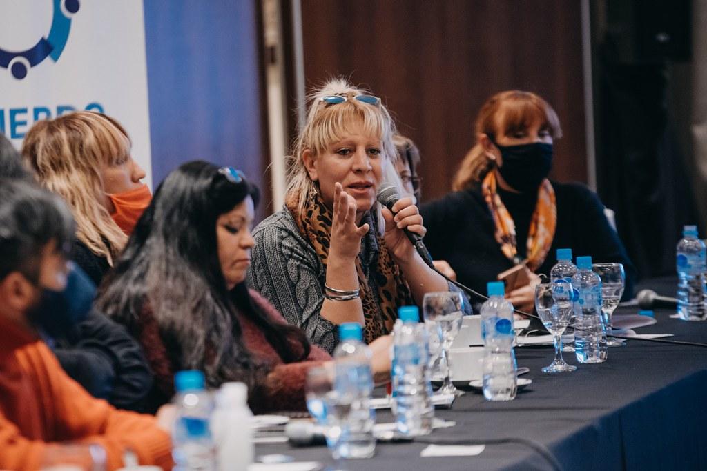 2020-07-08 PRENSA Acuerdo San Juan ONG y Derechos Humanos se sumaron al aporte colectivo (9)