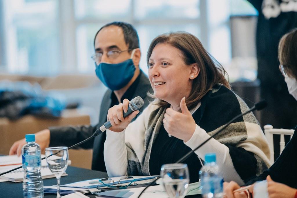 2020-07-08 PRENSA Acuerdo San Juan ONG y Derechos Humanos se sumaron al aporte colectivo (2)