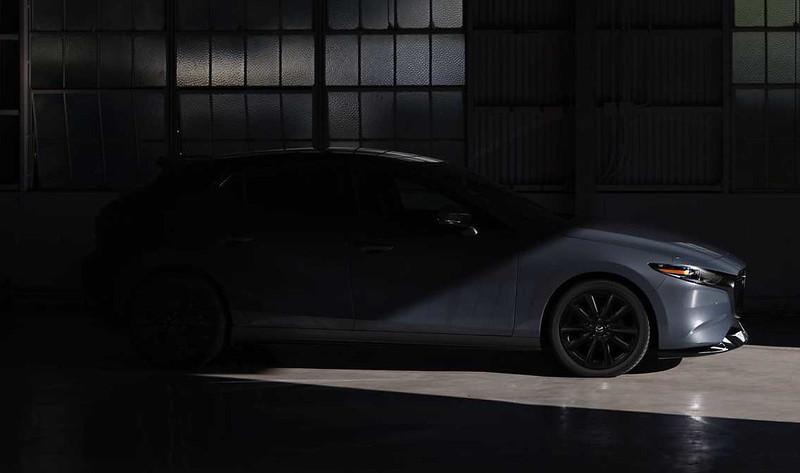 2021-mazda3-2.5-turbo
