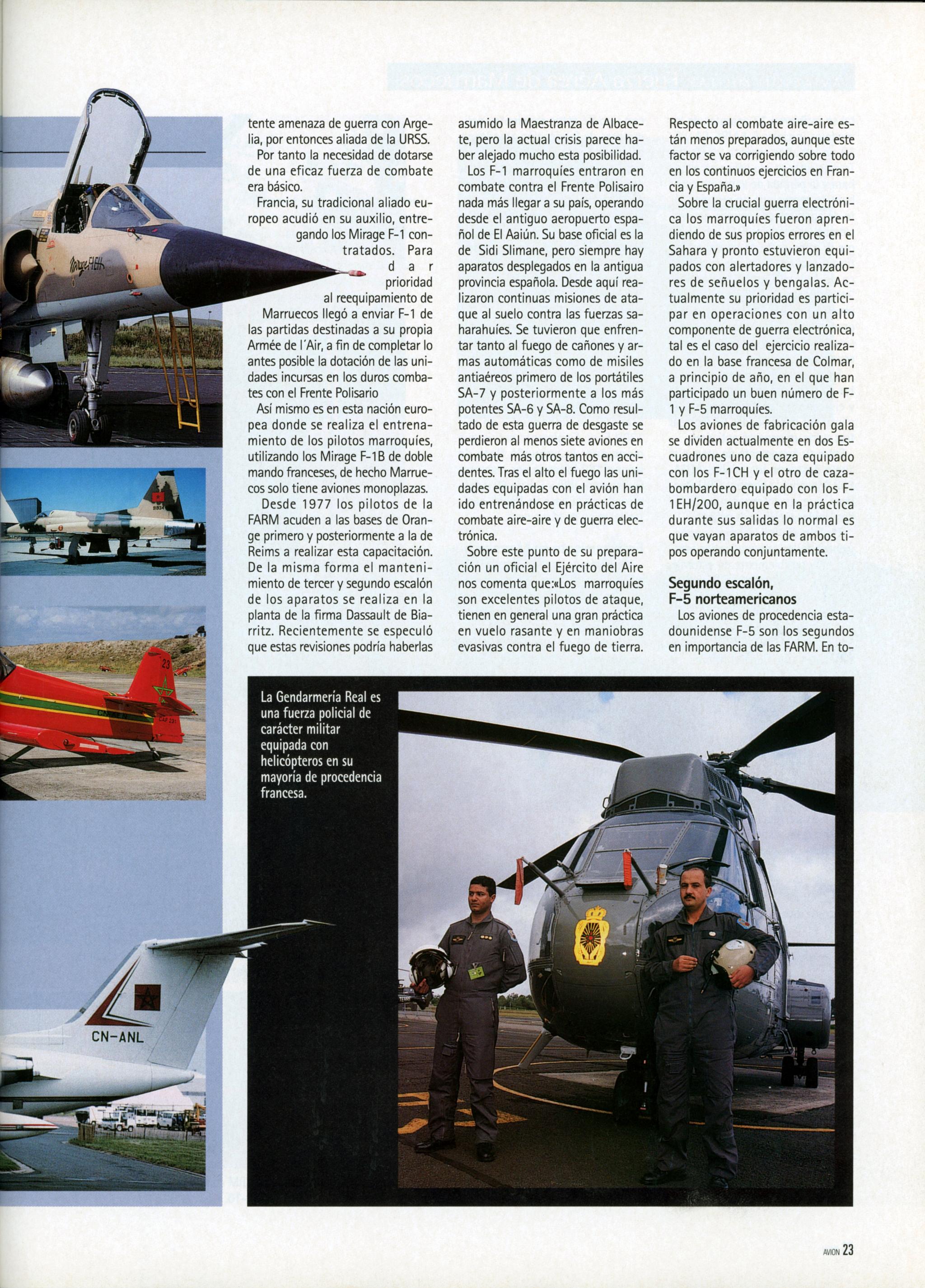 Articles autour des F.R.A - Page 13 50092680577_0f35f33a14_o_d