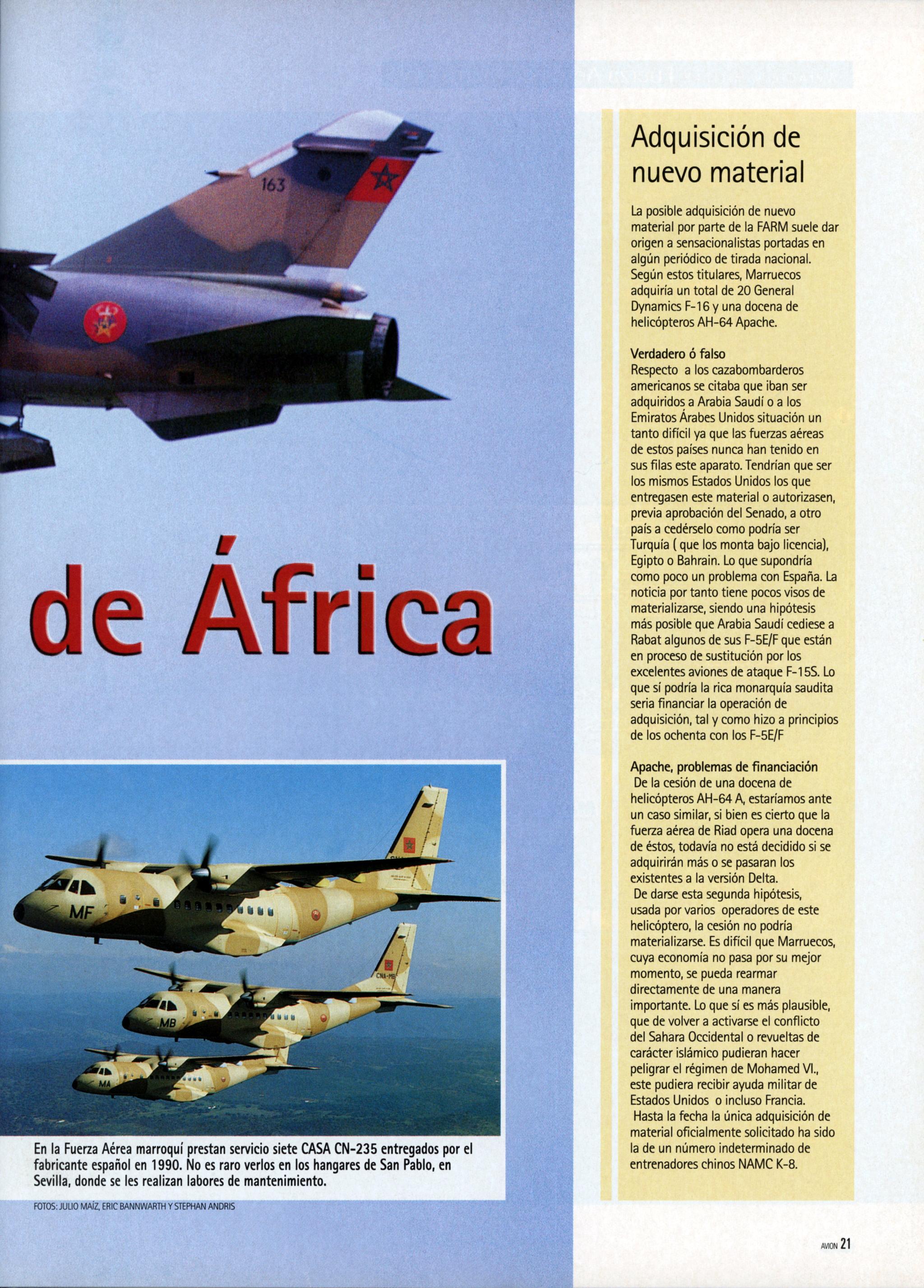 Articles autour des F.R.A - Page 13 50092680687_4e9251e06f_o_d