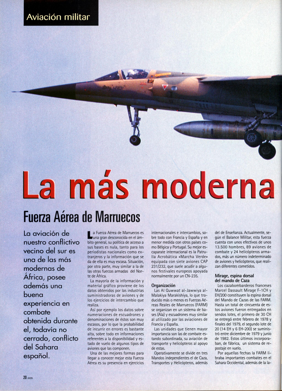 Articles autour des F.R.A - Page 13 50092680742_35e8676ab3_o_d