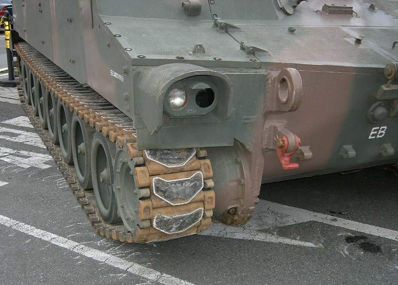 M-109 5