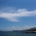 9. Juuli 2020 - 3:00 - Mare...nuvole...montagne!!!   Grazie a tutti! Un caro saluto