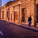 Street Photography in Arequipa (52) by Polis Poliviou