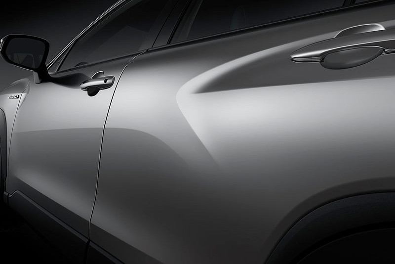 Toyota-Corolla-Cross-9