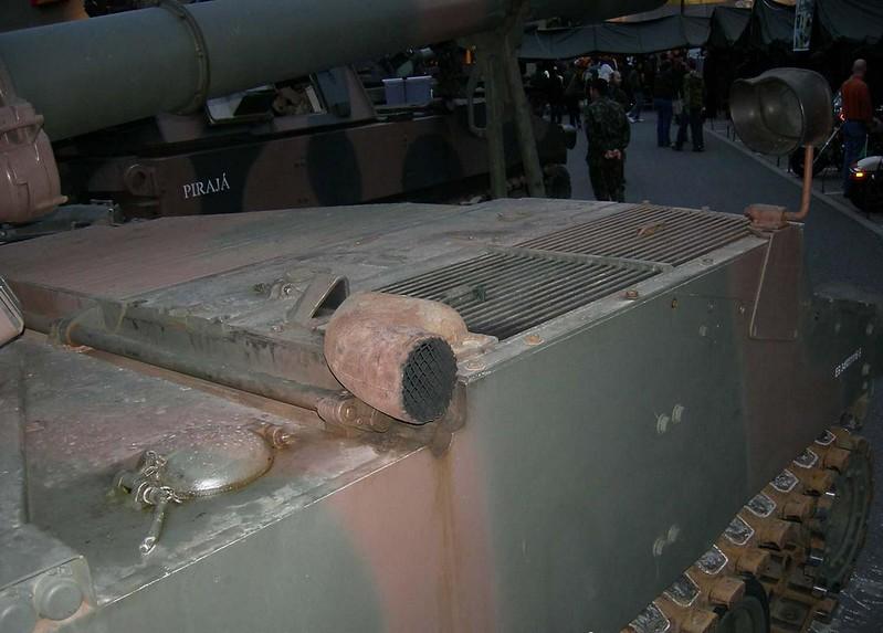 M-109 1
