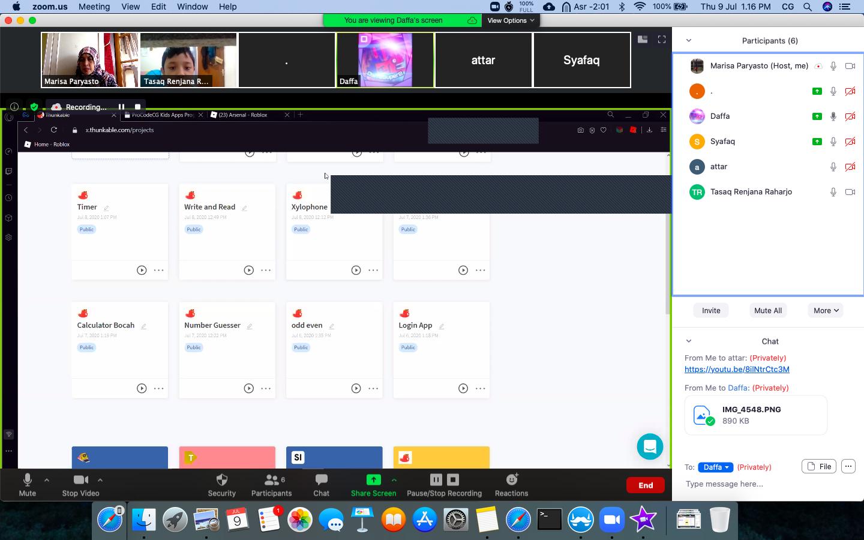 Screen Shot 2020-07-09 at 13.16.46