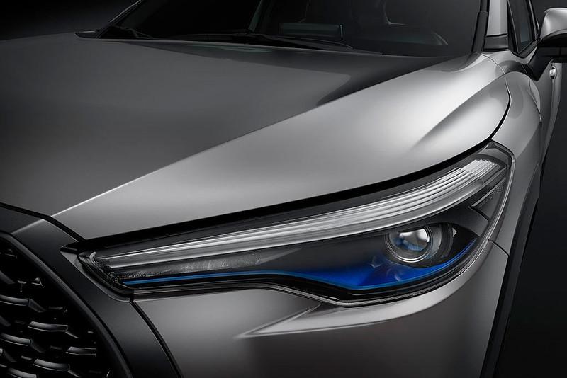 Toyota-Corolla-Cross-8