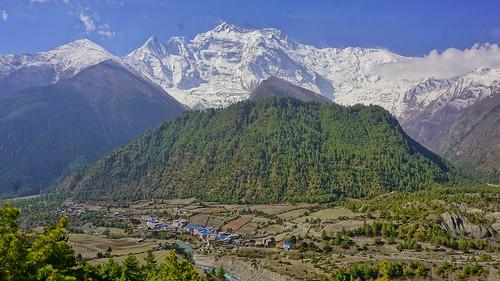 annapurna_himalayan_range