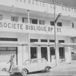 1966_Cameroun_123