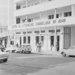 1966_Cameroun_121