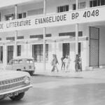 1966_Cameroun_120