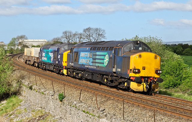 37606 and 37716