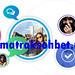 Chat Ortamı