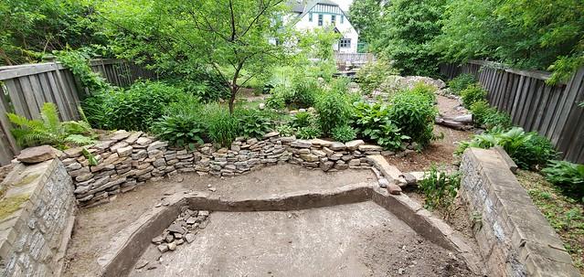 2020 Garden Dig 15