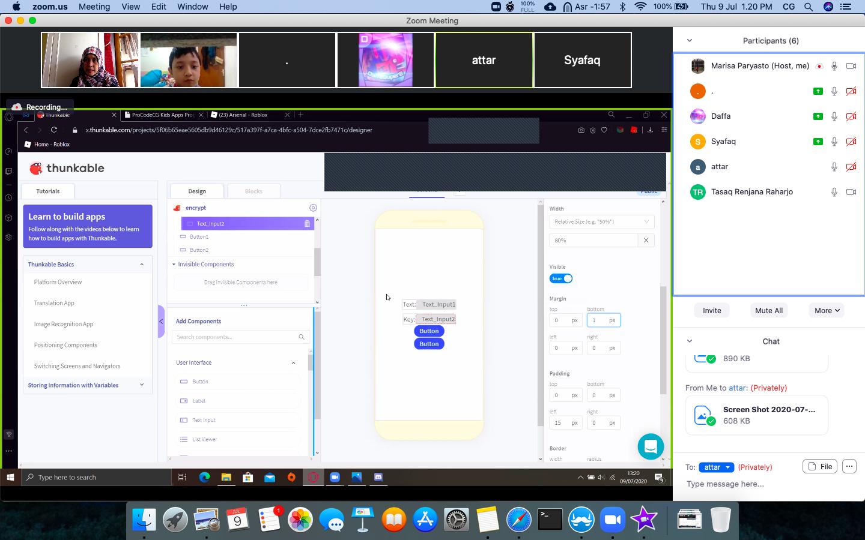 Screen Shot 2020-07-09 at 13.20.36