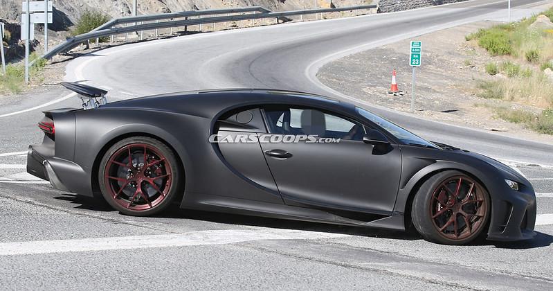 Bugatti-Chiron-Super-Sport-300-9