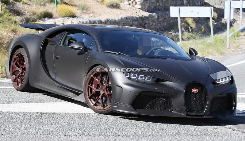 Bugatti-Chiron-Super-Sport-300-7