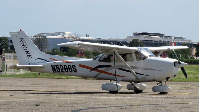 N5206S