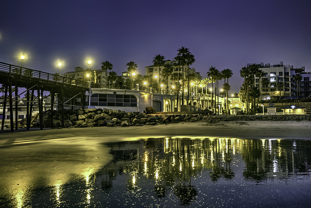 O'Side Beach Skykline 31-5-25-20-6D-017X40mm
